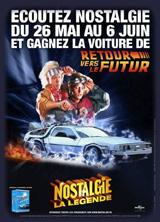 http://retourverslefutur.com/vrac/nostalgie_legende_contours.jpg